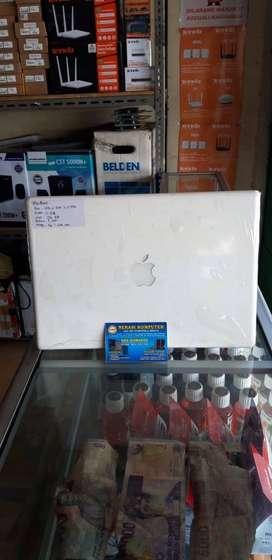 MacBook Murah Produk Apple