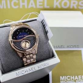 Michael Kors MK3723 Authentic