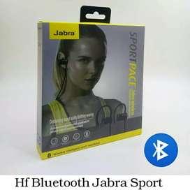 grosir hansfree bluetooth sportpace jabra