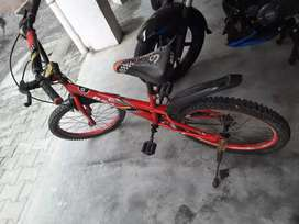 Bsa bicycle for sale