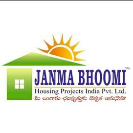 JANMABHOOMI HOUSING PROJECTS