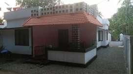4 bhk house near mylapore jumah masjid...200mtr