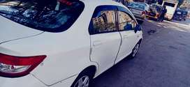 Honda City car ready to sale in low rate
