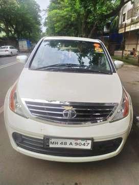 Tata Aria Prestige 4X4, 2012, Diesel
