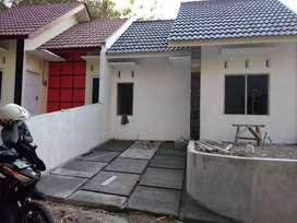 MURAH DALAM PERUM 450m Gudang Anline 5 Menit Bangjo Kasihan JK7909