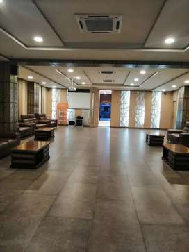 Lakhara 4bhk brand new ready to move flat