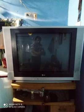 Lg 32 inch full condition