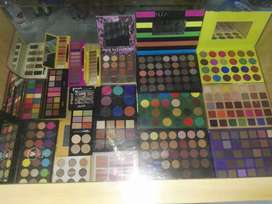Our all imported Cosmetic Available