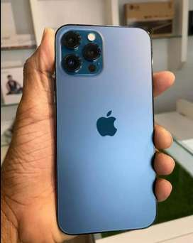 I phone Amazing model Today's offer price in your budget just CALLME