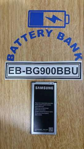 Samsung Galaxy S5 S 5 Original Battery OEM