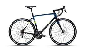 Sepeda Road Bike Polygon Strattos S4