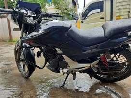Cbz xtreme super condition no cheap price