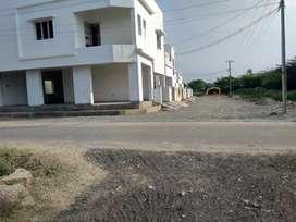 Residential plots Near by Porur & Gerugambakkam & Iyyapanthangal