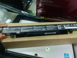 Baterai Original ASUS X550 X550E X550D X550DP X450 X450J X450JF A450J