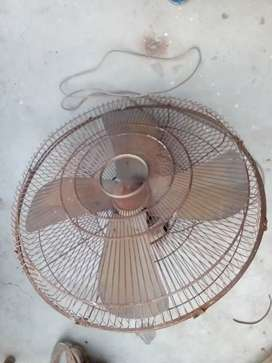 Palastir fan barokan and working conditions