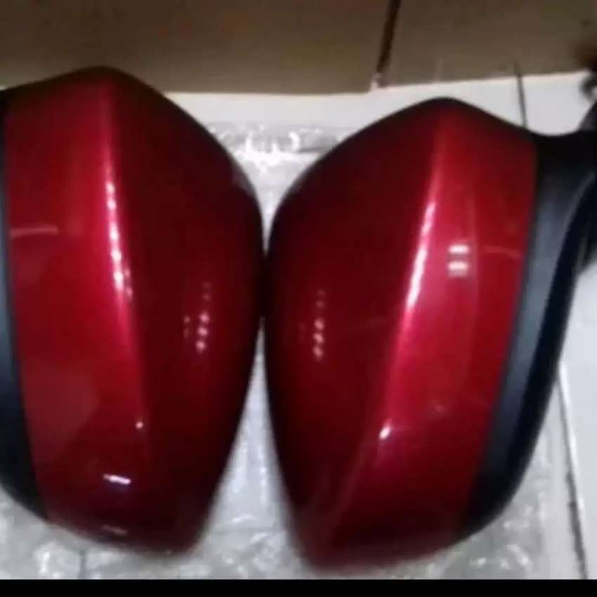 Spion mazda cx 5 0