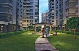 3 BHK Apartment for Sale in Devaloke Sonar City at Sonarpur, Kolkata
