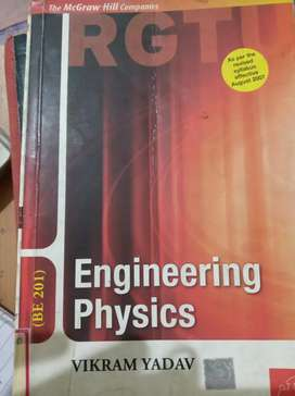 Book for graduation students