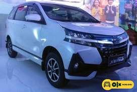 [Mobil Baru] Dp Mulai 10Juta / Grand Xenia 1.3 2019 Promo Murah