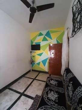 A good house in Awas Vikas