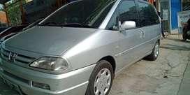 Dijual Peugeot 806
