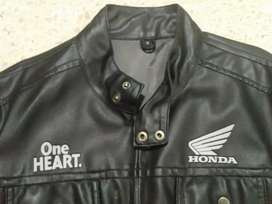 Jaket Honda vario CBS 125