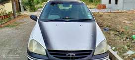 Tata indica In Good condition