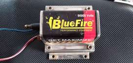 Koil Mobil Coil Bluefire 90.000 Volts