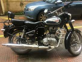 Royal Enfield Standard 500 for sell