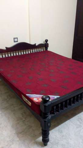 1BED ROOM FURNISHED ROOM SINGLE GENTS EXECUTIVE BACHELOR EDAPALLY