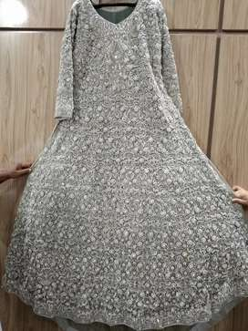 Wedding maxi for sale