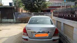 Good condition first owner car