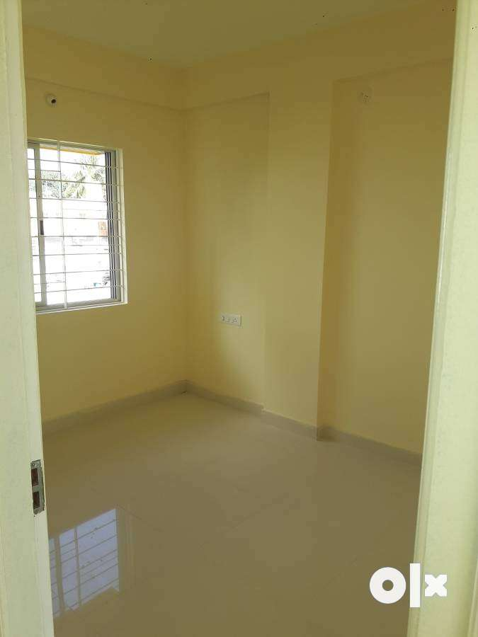 2 BHK Affordable Flats - Bhiwadi, Rajasthan at Capital Greens 0
