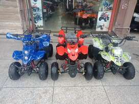 70cc  ATV _ Quad 4 Wheels Bike Online Deliver in all Pakistan
