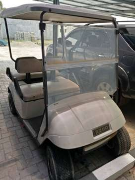 Mobil Gof / Golf Cart / Mobil Buggy