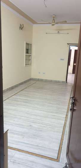 1bhk independent house for avilable for rent in vaishali nagar
