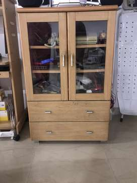Small cupboard with drawers