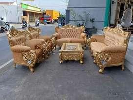 Sofa tamu bellagio highclass