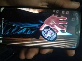 Huawei p20lite for sale