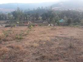 17 gunthas land for sale panvel