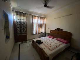 HOME STAY IN CHANDIGARH