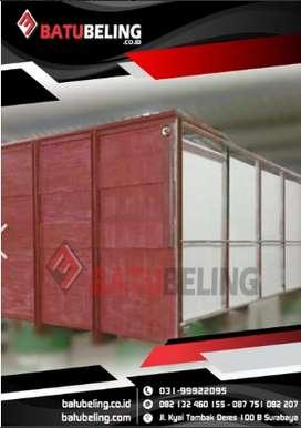 Tempat Jual PVC Board Uk 60cm x 120cm