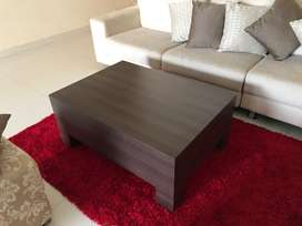 Coffee table / Centre table