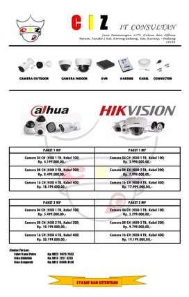 CCTV ONLINE & OFFLINE