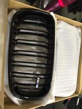 Accessiries for Audi BMW Mercedes benz Jaguar Pirsche Range rover