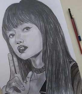 Art artist #artwork