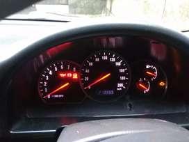 Di ical mobil escudo 2005 barangkali ada yg minat di chat aja langsung