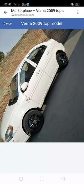 White colour black alloy new tyre