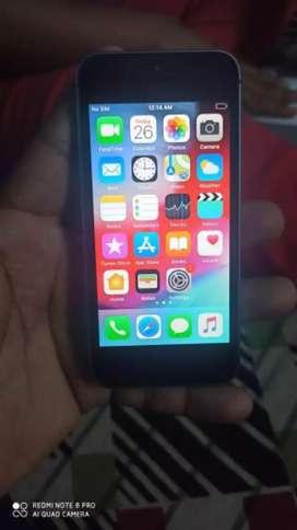 Original iphone's at low price