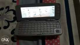 Nokia 9300 original charger with good condition